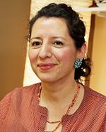 Carmen Lopez, Ed.M., Executive Director